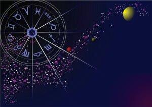 Zodiac16