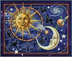 zodiac compatibility2