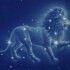 Гороскоп знак зодиака Лев, Гороскоп зодиак Лев,