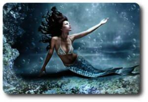Рыбы знак зодиака женщина, Зодиак Рыбы женщина,