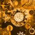 термины знаков зодиака