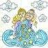 Знак зодиака январь Водолей