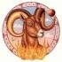 Овен знак зодиака 2015