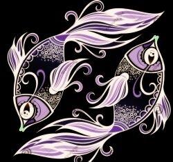 Рыбы знак зодиака 2015