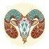Совместимость всех знаков зодиака со знаком овен женщина