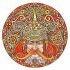 Монеты мира со знаками Зодиака