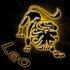 Какой знак зодиака лев