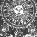 Шуточный гороскоп по знакам зодиака