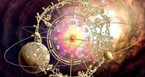Совместимость знаков зодиака в браке