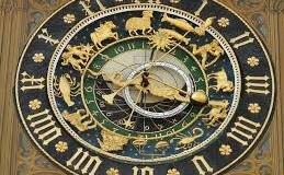 Знаки зодиака гороскоп на завтра