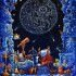 Какие знаки зодиака идеально подходят друг другу