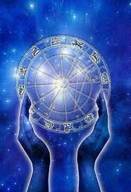 Совместимость знаков зодиака в любви,
