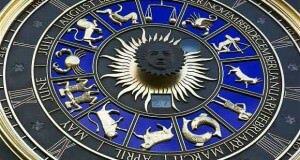 Знаки зодиака, какие числа