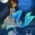 Рассмотрим совместимость знаков зодиака Рыба женщина