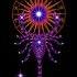 Скорпион знак зодиака мужчина, совместимость