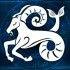 Козерог знак зодиака гороскоп
