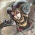 Козерог знак зодиака женщина совместимость