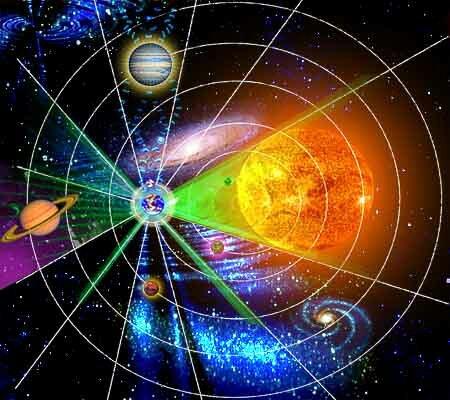 официальном сайте астролога