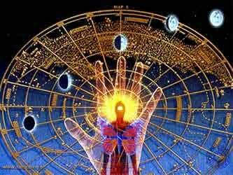 Ваш астролог