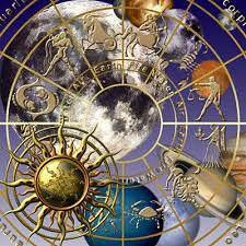 Любовный гороскоп по знакам зодиака