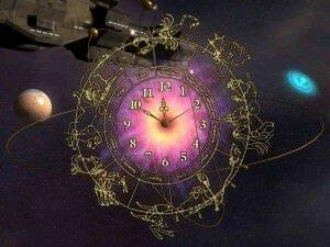 Знаки зодиака подходящие друг другу