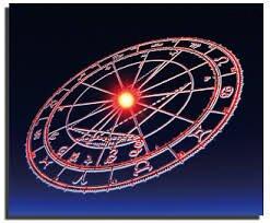 гороскоп зодиаки года