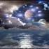 зодиак гороскоп по дате рождения