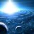 Мнение астролога