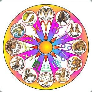 детский зодиак, детский знак зодиака, детские знаки зодиака,
