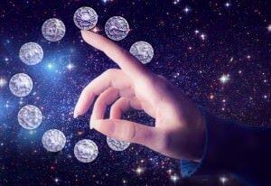 музыка зодиак, Музыка в астрологии,