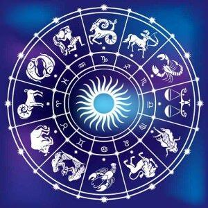 знаки зодиака по датам