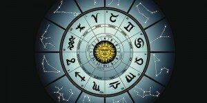Карьерный гороскоп на 2016 год