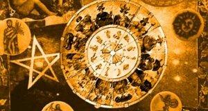 Совместимость знак зодиака Близнецы и Рыбы