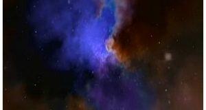 созвездия зодиака Водолей